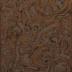 Golden doodle